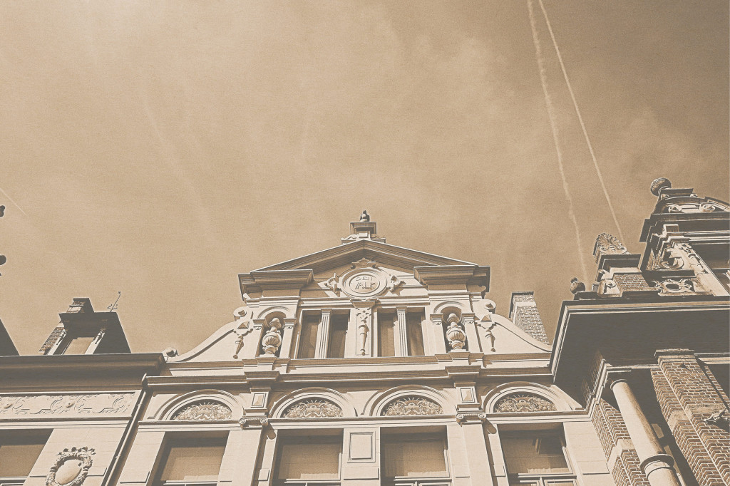 Voyage Local - Glorious Antwerp - 13